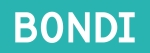 Bondi logo